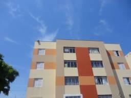 Apartamento para alugar com 3 dormitórios em Vila cascata, Arapongas cod:01991.015