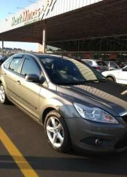 Ford Focus Hatch - 2013