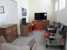 Apartamento com 3 dormitórios à venda, 188 m² por R$ 540.000 - Centro - Pelotas/RS