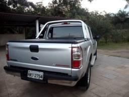 Ranger Limited 2012 - 2012