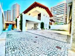 Duplex em condomínio com 4 quartos próximo da Unifor, Confira!!!