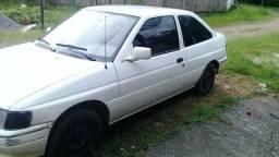 Ford escort gl1.8 - 1995