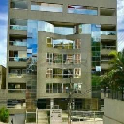 Apartamento com 2 Quartos + 1 Suíte - Residencial Di Cavalcanti - Colatina -ES