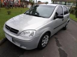 Corsa 1.0 mpfi premium 8v gasolina 4p manual 2005 cod 0011 - 2005