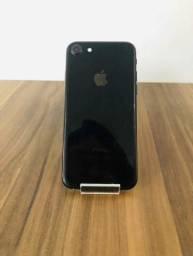 2 iPhone 7 ! Vendo ou Troco
