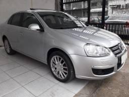 VW Volkswagen Jetta 2.5 2008 / 2008 - 2008