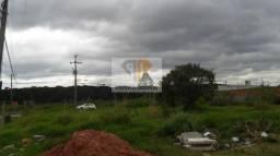 Terreno para Venda em São José dos Pinhais, JARDIM IPÊ