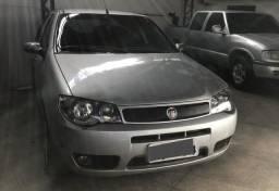Palio 2010 - 2010