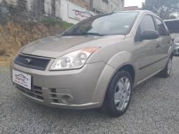 Fiesta 1.0 2009 completo - 2009