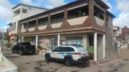 Casas para alugar (Carnaval) - Olinda (Próximo à sede do Homem da Meia Noite)