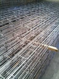 Colunas para construção