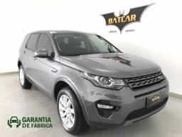 Discovery Sport 2015/2015 - 2015