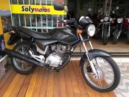 Titan 150 ESD _ 2008 - 2008