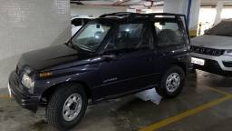 Vitara 95 - 1995