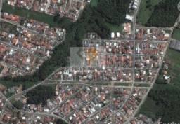 Terreno para Venda em São José dos Pinhais, COL. RIO GRANDE, 1 dormitório