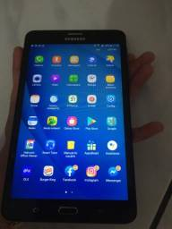 Tablet A 16