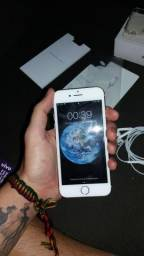Vendo iPhone 8 64 GB