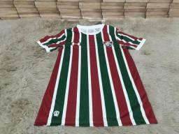 Camisa Fluminense P Original