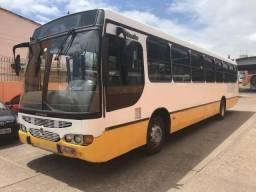 Ônibus Urbano 1722