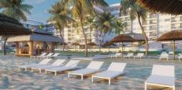 Ágio de Cota resort five Sense