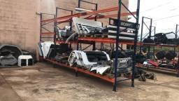 Truck Reis comércio de peças para caminhões