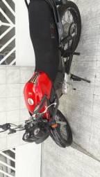 Moto factor - 2013