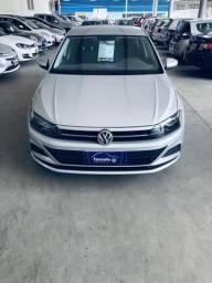 Vendo virtus 1.6 automático 2018/2019 - 2019