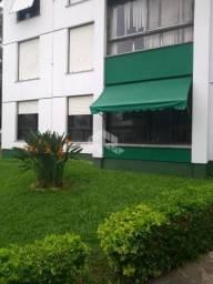 Apartamento à venda com 2 dormitórios em Nonoai, Porto alegre cod:9890520