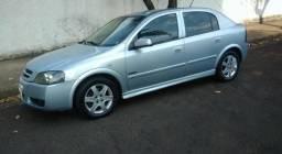 OPORTUNIDADE - Astra Hatch Advantage 2.0 AT - 2009