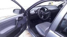 Corsa 2000 - 2000