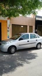 Vendo Corsa Maxx 1.0 Completo - 2006