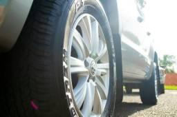 VW Amarok Hightline 2012 - 2012