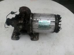 Motor p/ Portão