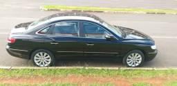 Azera V6 COMPLETO 2010 - 2010