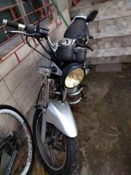 Barbada Suzuki yes ano 2012 - 2012