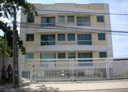 Vendo Apartamento Rio das Ostras
