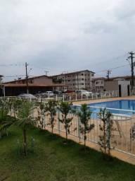 Apartamento Total Ville I, Alugo, já ibcluido a taxa de Condomínio R$ 850,00