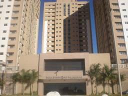 Apartamento de 02 quartos no boulevard das palmeiras com condomínio completo e ao lado do