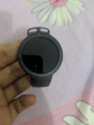 Xiaomi Mi 9 + Amazfit Verge