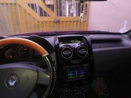 Vendo Duster super conservada
