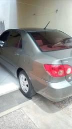 Corola xli 2007
