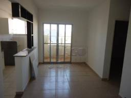 Apartamento para alugar com 2 dormitórios cod:L80156