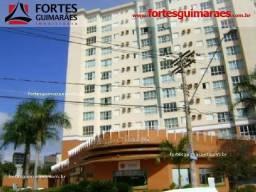 Apartamento para alugar com 1 dormitórios cod:L13089