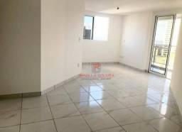 Apartamento novo com 4 quartos (sendo 3 suítes) em Manaíra