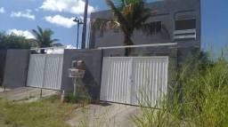 Casas à Venda na Estrada de São Vicente - Araruama/RJ