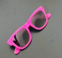 Óculos da havaianas