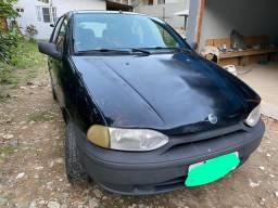 Palio 2000 modelo 2001
