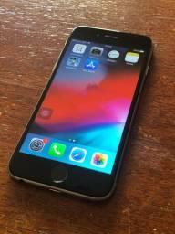 IPhone 6 16GB Ótimo Estado