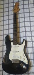 Guitarra Stratocaster Squier Affinity