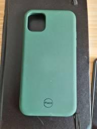 Case iPlace para iPhone 11